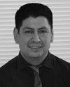 Patricio Paredes – Xenon Service Limited