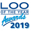 Loo Of The Year Award 2019
