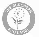 European-Eco-label