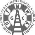 national federation of master window cleaners