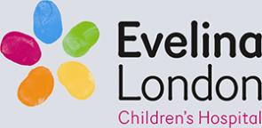 Evelina Children's Heart Organisation