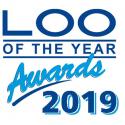 Loo Of The Year Award 2019